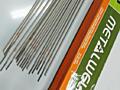 Электроды нержавеющие, электроды вольфрамовые / Electrozi de inox