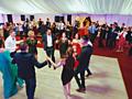 Muzica populara si usoara pentru nunti si diferite evenimente