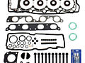 Toyota Previa 2.4L & Supercharged Head Gasket Set w/ Bolts Silicone 2T