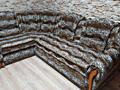 Изготовление, ремонт, перетяжка мягкой мебели по доступным ценам