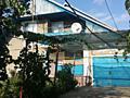 Продажа или обмен 2-этажного дома на квартиру в Тирасполе