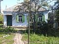 Продам дом с участком 15 соток Левобережный-3