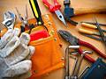 Бельцы куплю любые электроинструменты строительные инструменты