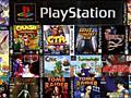 Jocuri p/u PlayStation-1,2,3. Alegere mare (este orice joc). Modarea.