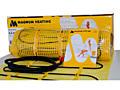 Нагревательный мат Magnum для теплого пола под плитку в клей Голландия