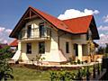 Сниму дом 4 комнаты до 1500$ - 1700$ от хозяина!