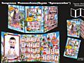 Viniete, fotoalbume, виньетки, фотокниги! Доставка в города Молдовы