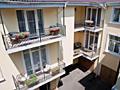 Продажа Отеля в Одессе