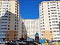 Продам квартиру в Радужном