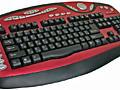 Клавиатура Defender S Zodiak KM-9010,Colors-IT KB-2925 Б/у