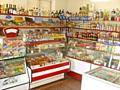 Срочно продается продовольственный магазин в Бендерах!