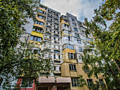 Se vinde apartament cu 4 camere în 2 nivele - DIRECT DE LA PROPRIETAR