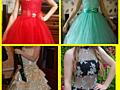 Прокат любого 85 руб. красивые свои платья