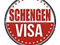 Vize schengen - Шенгенские визы