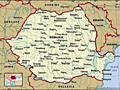 Румыния - Помощь в сборе и получении пакета