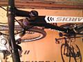 Новые велосипеды Ardis. Crossride, Азимут, по лучшим ценам.