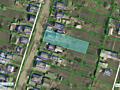 8 соток земли под строительство в Бельцы по ул. И. Виеру 122