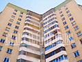 Se vinde apartament cu 4 camere, reparatie euro, complet mobilat