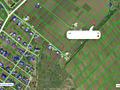 Продаем 11,4 соток земли под строительствo в селе Зымбрень.
