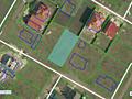 6 соток земли под строительство в г. Бельцы район Поле Чудес