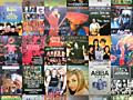 999 VINIL CD DVD. Виниловые пластинки аудио видео