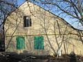 Продаю 2-эт. котельцовый дом на Ботанике, р-н Костюжен
