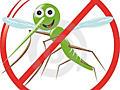 Plase antiinsecte Москитные сетки