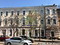 ФАСАД. Преображенская/Пастера. 105м. Центр Одессы. Не цоколь!