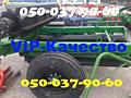 КЗК/КРВ/Кр-6-П Усиленные катки измельчители-фрезы. Измельчитель-мульчир