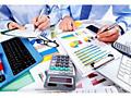 Servicii de contabilite si audit al intreprinderilor