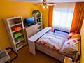 Светлая 2-комнатная квартира в Эгельсбахе на продажуЦена продажи: € ..