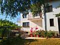 Большой дом с зеленым оазисом хорошего самочувствия площадью 2100 кв.