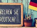 Ore de limbă germană