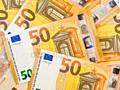 Возьму в долг 3000 евро на год, верну 5000