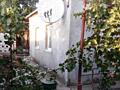 Продается 1 этажный дом с садом и участком на 8 соток