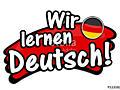 Cursuri de limbă germană pentru copii și adulți sect. Rîșcani