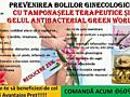 Gel bactericid pentru igienă-livrare gratuita prin oraș