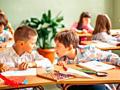 Учитель Начальных классов - Репетитор (подготовка ребенка к школе).