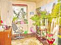 Продаю 3- комнатную квартиру Б. Морская -Никольская