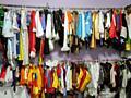 Карнавальные костюмы, платья на корсете
