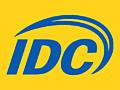 Куплю легко запоминающийся номер IDC