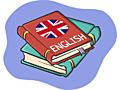 Преподаю английский язык детям и взрослым