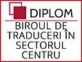 Biroul de traduceri în Centru: Ștefan cel Mare și Sfînt, 69/1, of. 22
