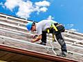 Ремонт реконструкция Демонтаж крыш перекрытий навесов