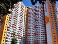 """Сдам 2-х комнатную квартиру в ЖК """"Апельсин"""" на Среднефонтанской"""