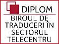 Biroul de traduceri Diplom în Chișinău, Telecentru, Şos. Hînceşti, 43