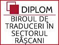 Biroul de traduceri Diplom în Chișinău, Râșcani, str. Kiev, 9/1