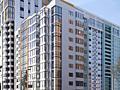 Двухкомнатная квартира в новом кирпичном доме на Посёлке Котовского