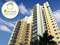 Предлагаем помощь при продаже вашей недвижимости