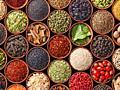 Индийские специи! Для рыбы, мяса, овощей, фасоли, плова и т. д.